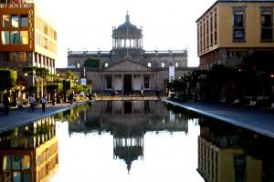 Visit Guadalajara2011