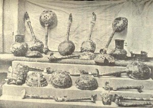 prehispanic_instruments_for_distiling_tequila